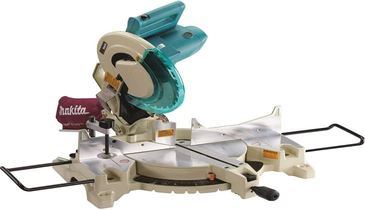 Makita ls1221 Review 2021 – See All Pros And Cons Here